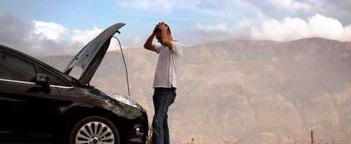 Menifee car repair